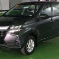 Cetak Penjualan 7.000 Unit, Toyota Avanza Jadi Mobil Terlaris di Indonesia