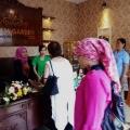 Royal Garden Spa Siap Pimpin Pasar Waralaba Spa di Indonesia