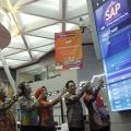 SAP Express Pilih Instagram dan Facebook Untuk Pasar Digital Marketing