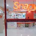 Snapy Beberkan Keuntungan Metode Cetak Digital, Apa Saja?