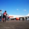 Wow! Lion Air Sudah Terbangkan 600 Juta Penumpang Selama 19 Tahun Beroperasi