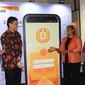 Pertama di Indonesia, Aplikasi D-BisMart Bank Danamon Khusus Supplier dan Retailer