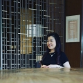 Terobosan Gemilang Anita Feng, Ratu Waralaba Spa Indonesia