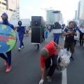 Panasonic Ajak Masyarakat Perangi Sampah Plastik