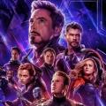 CGV Putar Ulang Avengers: Endgame Plus Tambahan Scene 6 Menit, Kode Iron Man Hidup Lagi?