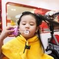 Miniapolis Hadirkan Konsep Playground One Stop Kids Activity