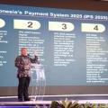 Bank Indonesia Luncurkan 'SNI'-nya Pembayaran QR Code