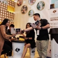 Mengintip Peluang Kemitraan Minuman Cokelat Co.Choc
