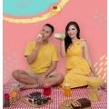 Cakekinian, Bisnis Cake ala Youtuber Arief Muhammad yang Kekinian