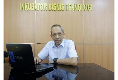 Inkubator Bisnis Teknologi Usakti Dorong Kreativitas UMKM