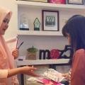 moz5 Ajak Masyarakat Indonesia Berbisnis Waralaba