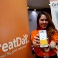 GreatDay HR Terapkan Kolaborasi Online dan Offline Dalam Membangun Brand