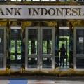 Bank Indonesia Isyaratkan Pelonggaran Syarat Kredit
