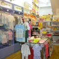Davina Babyshop Tawarkan Kemitraan di Bisnis Sayang Buah Hati