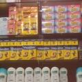 Lebarkan Segmentasi Pasar, Vitabumin Gandeng Local MTI, Baby Shop dan Toko Susu