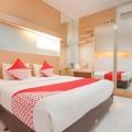 Hotel OYO Dapat Suntikan Dana Rp27,9 Triliun dari RA Hospitality Holdings