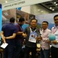Jamaica Blue Fine, Bisnis Coffee Asal Malaysia yang Sedang Melirik Market Indonesia