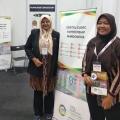 Klinik Gigi Ceria Dental Berpotensi Besar Berkembang di Malaysia