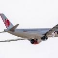 Lion Air Gunakan Pesawat Airbus 330-900NEO Untuk Penerbangan Haji