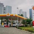 Bisnis SPBU Menggiurkan, Shell Indonesia Tawarkan Kemitraan