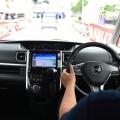 Membedah Keunggulan 4 Mobil Berteknologi Mutakhir di GIIAS 2019