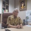 Dekan Fakultas Ekonomi dan Bisnis Universitas Trisakti : Perlu Ada Pengklasifikasian Produk Prioritas IKM