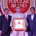 Costumer Centric Jadi Prinsip KFC Dekat dengan Masyarakat