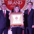 SAP Indonesia Solusi Platform Perusahaan yang Populer dan Relevan