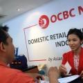 Bank OCBC NISP Himpun Laba Rp1,5 Triliun Selama Paruh Pertama 2019