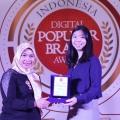 Building Awareness dan Edukasi Jadi Andalan Milna Dongkrak Penjualan di Era Digital