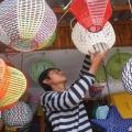 Kemenperin Terus Genjot Wirausaha Muda Kreatif di Tanah Air