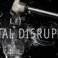 Disrupsi Digital: Lubang Besar Itu Bernama Regulasi