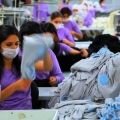 Triwulan II 2019, Kinerja Industri Manufaktur di Indonesia Masih Positif