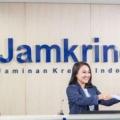 Perum Jamkrindo Dorong Pertumbuhan UMKM Lewat Penjaminan Kredit