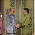 Kadin dan Perhumas Sinergi Bangun Reputasi Indonesia