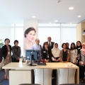 40 Tahun L'oréal Indonesia: Memberikan Nilai Lebih Terhadap Makna Kecantikan