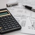 Home Credit Ajarkan Kaum Difabel Atur Keuangan
