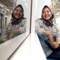 Tingkatkan Kapabilitas Pengelolaan, PT MRT Gandeng Mitra dari Korsel