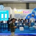Hadir di Pasar iDEA 2019, Blibli Tawarkan Seabrek Promo