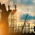 Pemerintah Anggarkan Rp419 Triliun untuk Infrastruktur Pada 2020