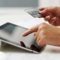 Perbankan Harus Adaptif Dengan Teknologi Digital Banking 4.0