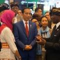 BUMN Gencar Ekspansi ke Afrika, Total Bisnis Mencapai Rp11,7 Triliun