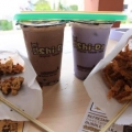Shida Indonesia Angkat Pasar Snack Khas Taiwan Sebagai Lumbung Untung