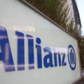 Allianz Indonesia Perluas Channel Pembayaran Premi