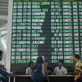 Singapore Airlines - BCA Travel Fair 2019 Tawarkan Berbagai Harga dan Paket Perjalanan Menarik