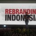 Pengusaha Sandiaga Uno: Kolaborasi Buat Brand Indonesia Kuat