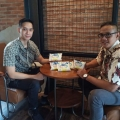 Sweety Luncurkan Tisu Basah dengan Kandungan Minyak Telon Pertama di Indonesia