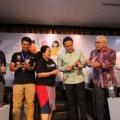 Gojek Dorong Pelaku SME Naik Kelas Melalui Teknologi Digital