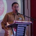 Apotek Kimia Farma Raih Penghargaan Indonesia Digital Popular Brand Award 2019