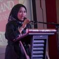 Indonesia Digital Popular Brand Award, Legitimasi Netizen Terhadap Brand Indonesia